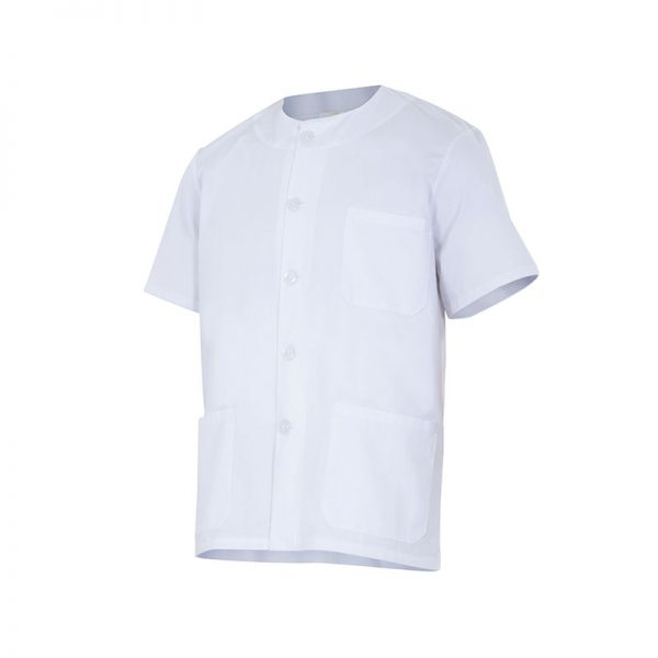 casaca-velilla-599-blanco