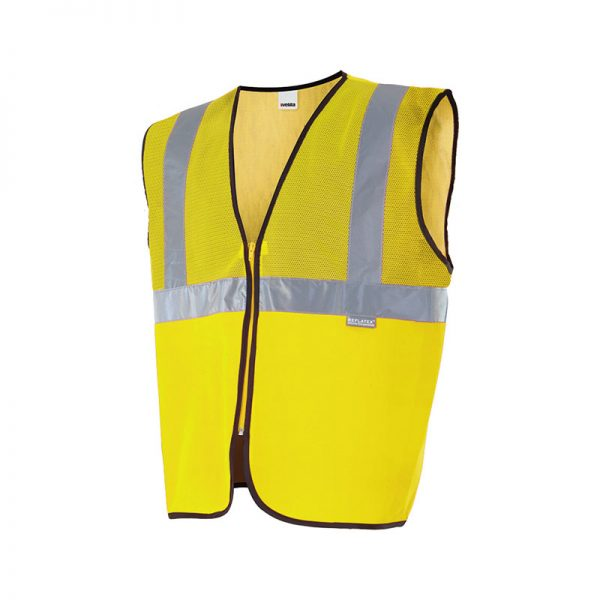 chaleco-alta-visibilidad-146-amarillo