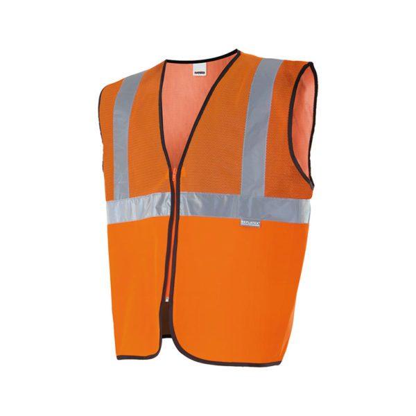 chaleco-alta-visibilidad-146-naranja