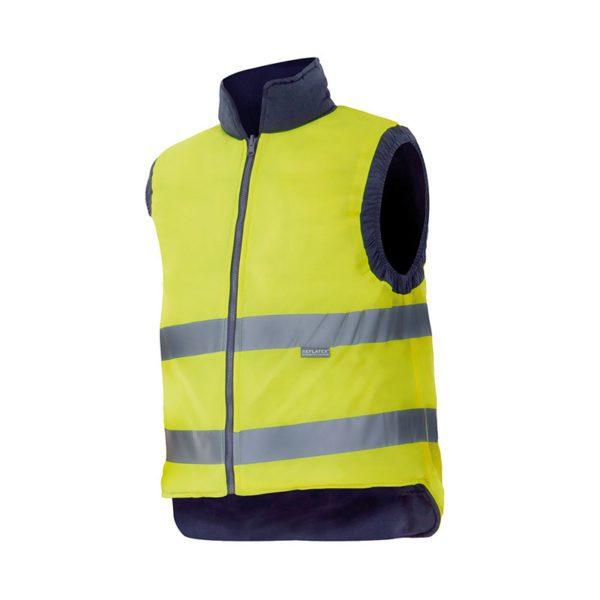 chaleco-alta-visibilidad-reversible-148-amarillo-marino