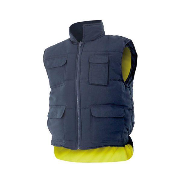 chaleco-alta-visibilidad-reversible-148-amarillo-marino2