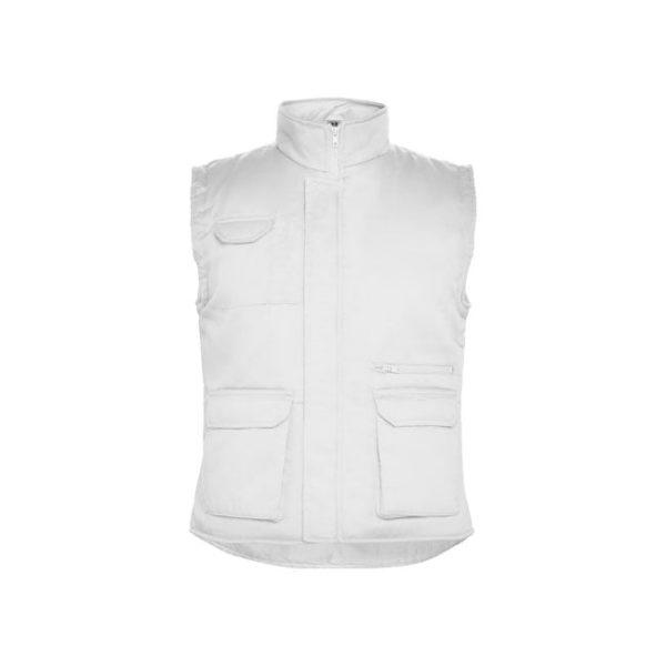 chaleco-roly-almanzor-5067-blanco