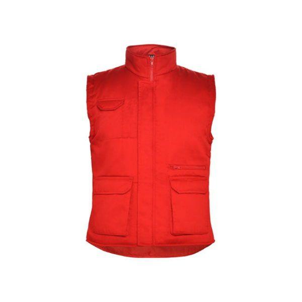 chaleco-roly-almanzor-5067-rojo