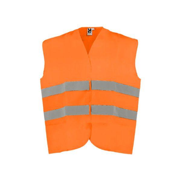 chaleco-roly-alta-visibilidad-sirio-5063-naranja-fluor