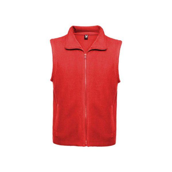 chaleco-roly-polar-bellagio-1099-rojo