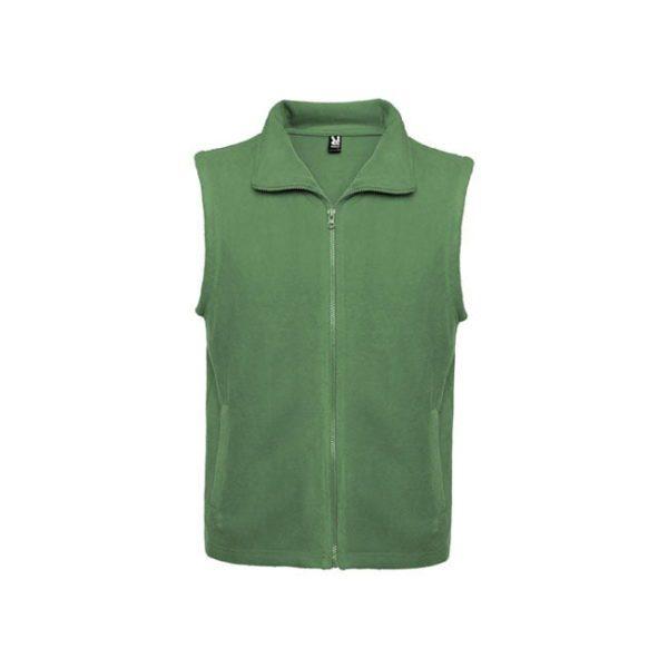 chaleco-roly-polar-bellagio-1099-verde-senda