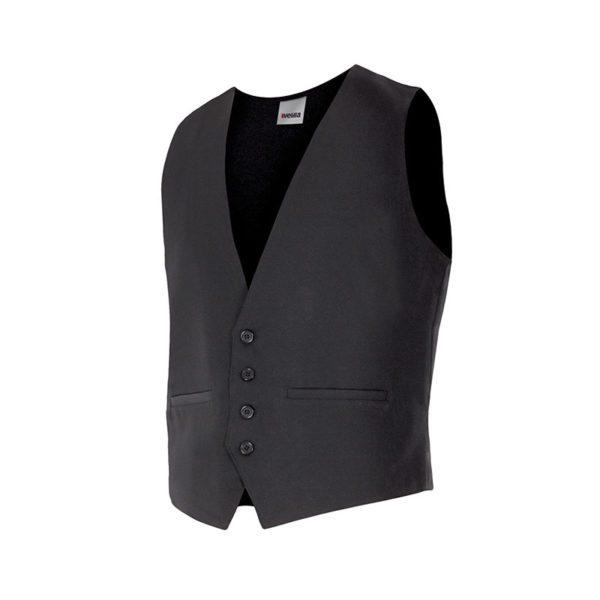 chaleco-velilla-410-negro