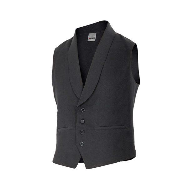 chaleco-velilla-411-negro