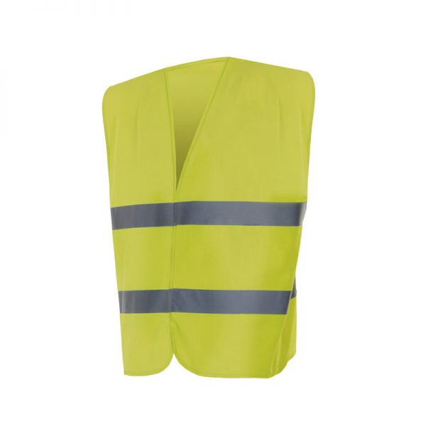 chaleco-velilla-alta-visibilidad-14001-amarillo