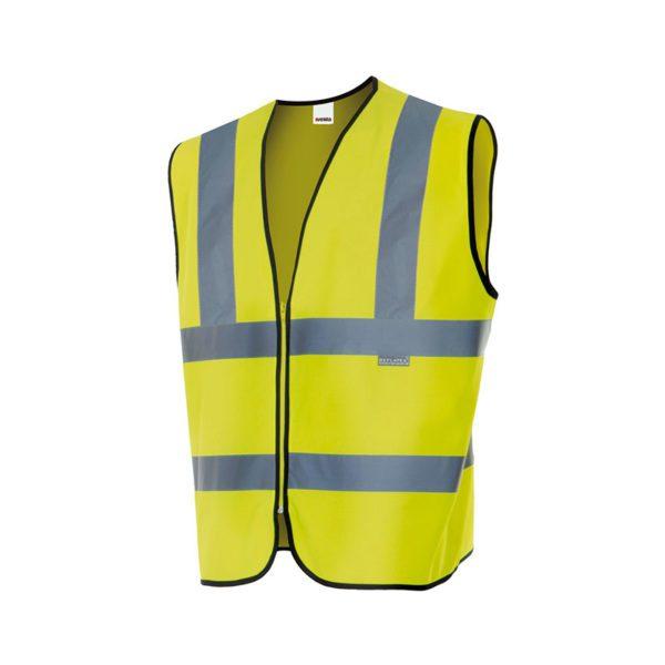 chaleco-velilla-alta-visibilidad-305901-amarillo