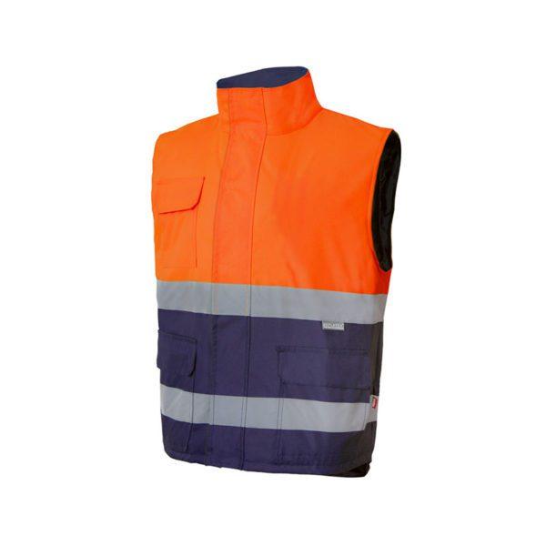 chaleco-velilla-alta-visibilidad-305902-naranja-marino