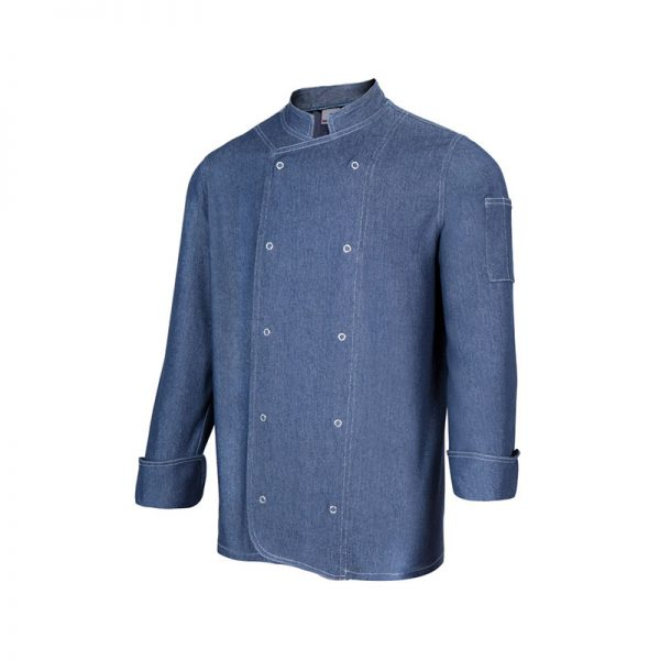 chaqueta-cocina-velilla-405207-azul-vaquero