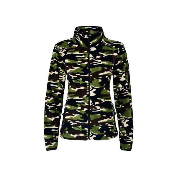 chaqueta-roly-luciane-woman-1196-camuflaje-bosque