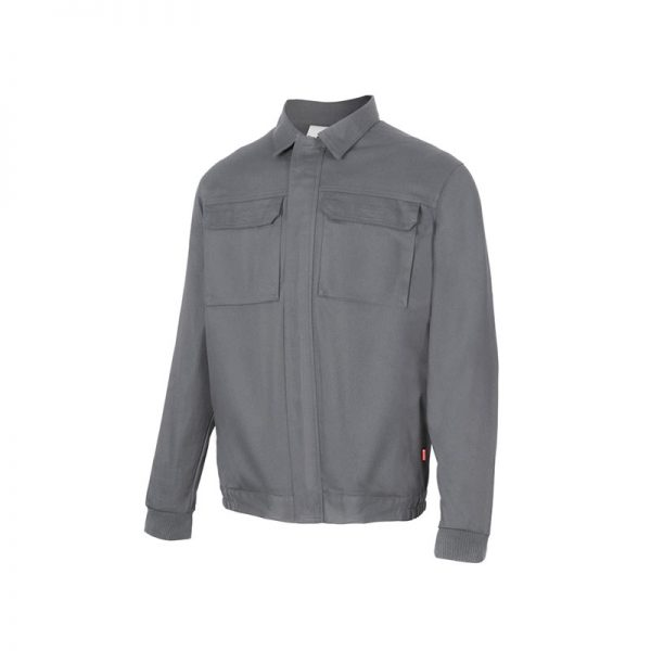 chaqueta-velilla-106003-gris