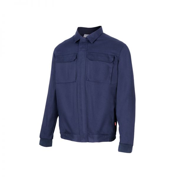 chaqueta-velilla-106003-marino