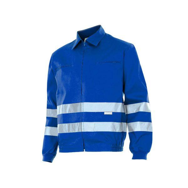 chaqueta-velilla-alta-visibilidad-154-azul-royal
