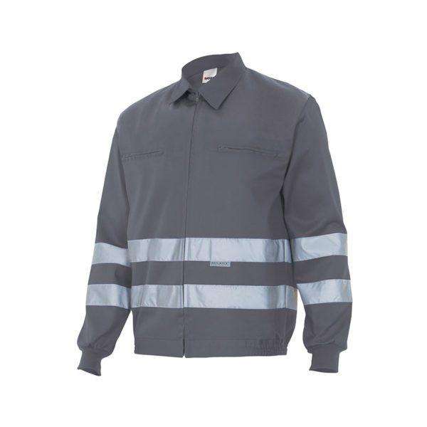 chaqueta-velilla-alta-visibilidad-154-gris