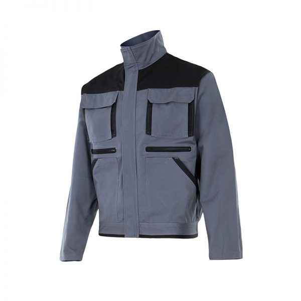 chaqueta-velilla-cobre-gris-negro