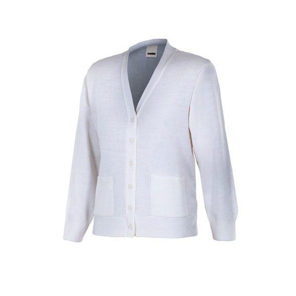 chaqueta-velilla-punto-103-blanco