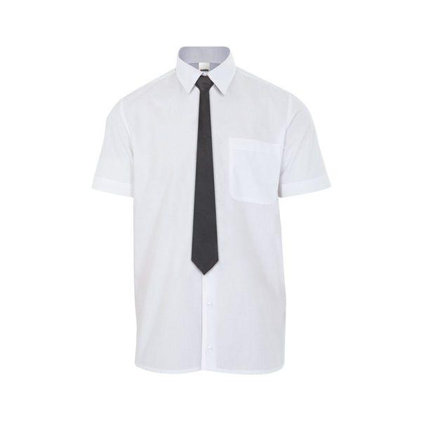 corbata-velilla-51-negro
