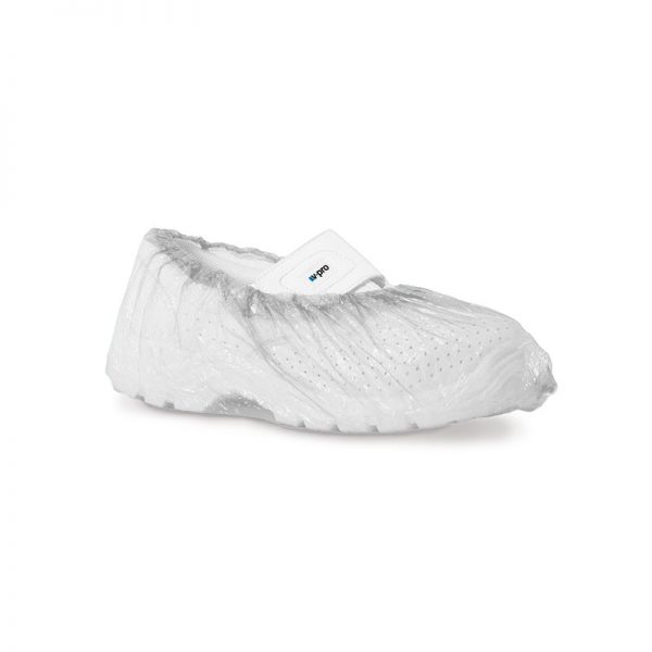 cubrezapato-velilla-desechable-70-verde-blanco