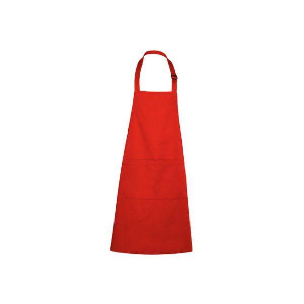 delantal-roly-benoit-9125-rojo