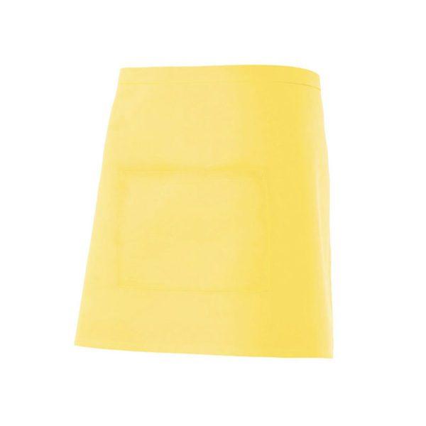 delantal-velilla-404201-amarillo-claro