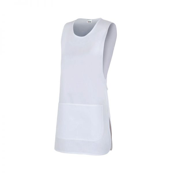 estola-velilla-254201-blanco