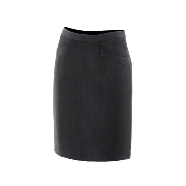 falda-velilla-391-negro