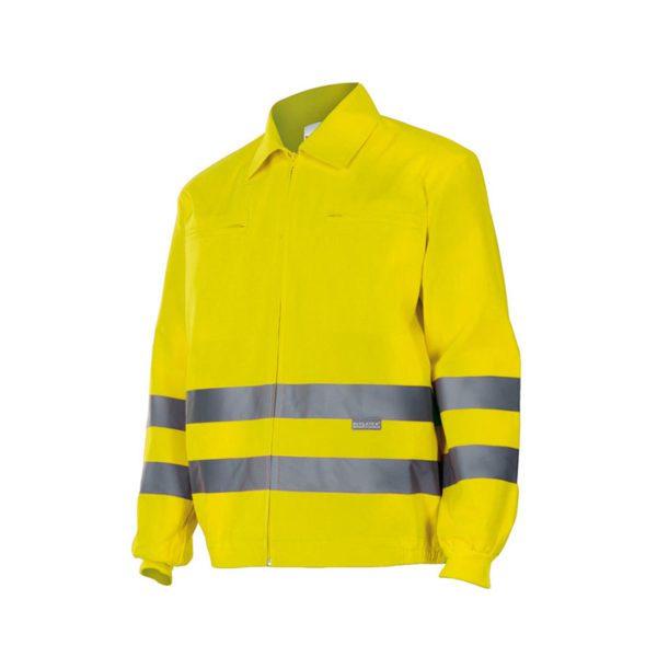 forro-polar-alta-visibilidad-velilla-155-amarillo