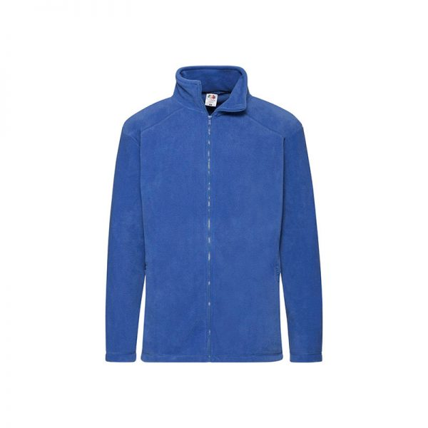 forro-polar-fruit-of-the-loom-fr625100-azul-royal