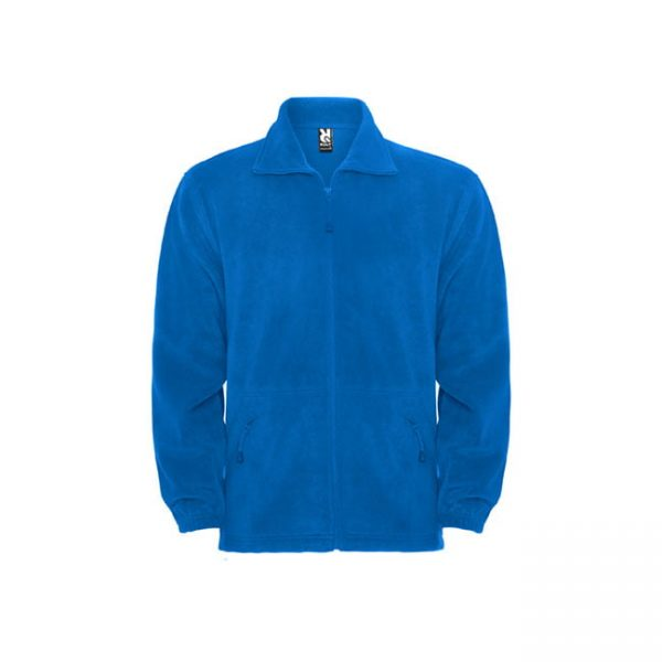 forro-polar-pirineo-1089-azul-royal