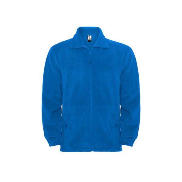forro-polar-pirineo-1089-azul-royal