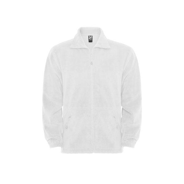 forro-polar-pirineo-1089-blanco