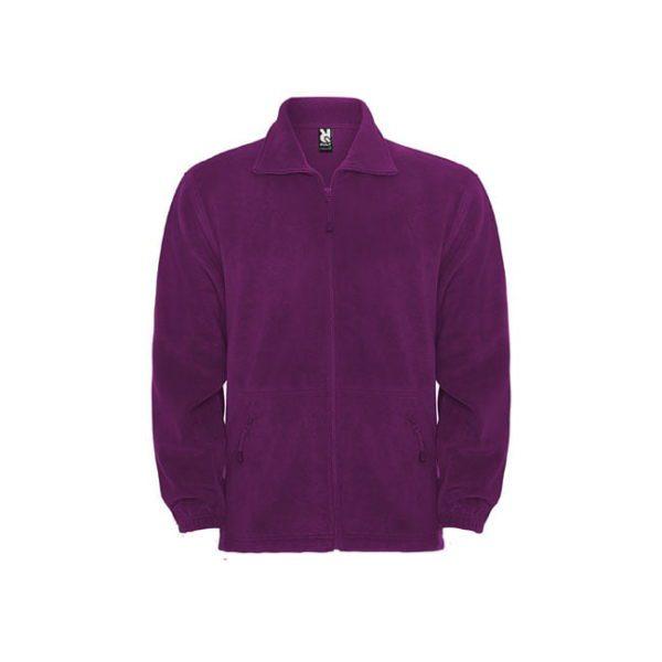 forro-polar-pirineo-1089-purpura