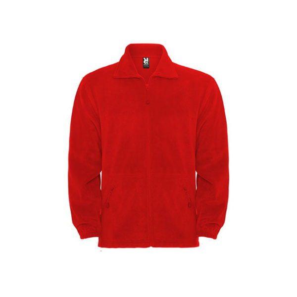 forro-polar-pirineo-1089-rojo