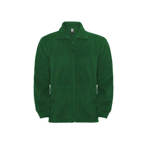 forro-polar-pirineo-1089-verde-botella