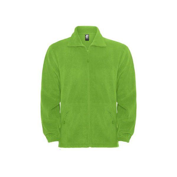 forro-polar-pirineo-1089-verde-oasis