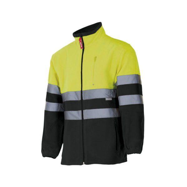 forro-polar-velilla-183-negro-amarillo