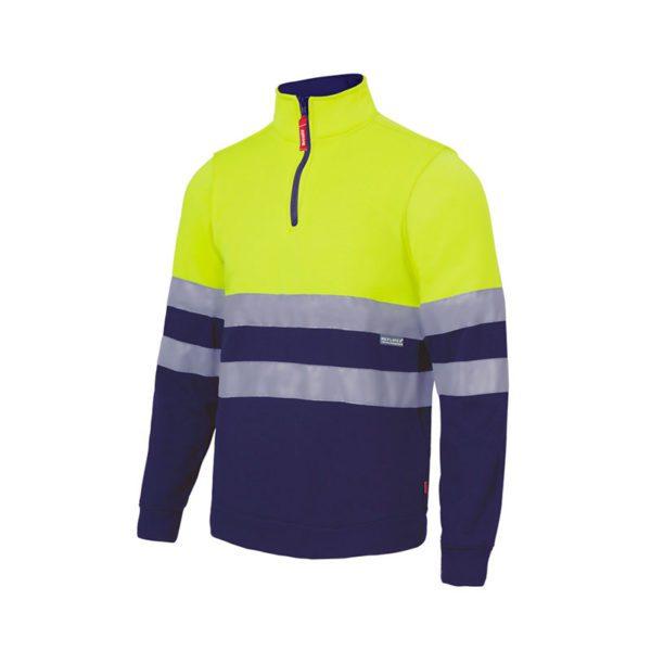 forro-polar-velilla-alta-visibilidad-305701-amarillo-marino