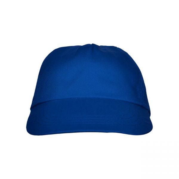 gorra-roly-basica-7000-azul-royal