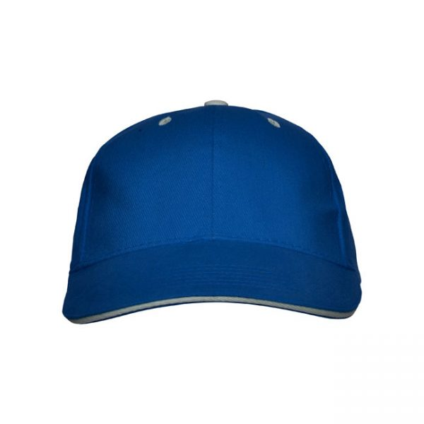 gorra-roly-panel-7008-azul-royal