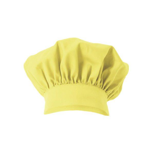 gorro-velilla-404001-amarillo-claro