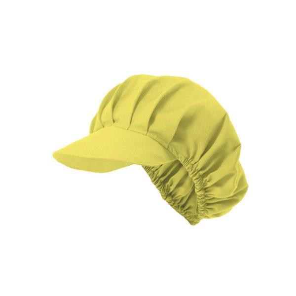 gorro-velilla-404004-amarillo-claro