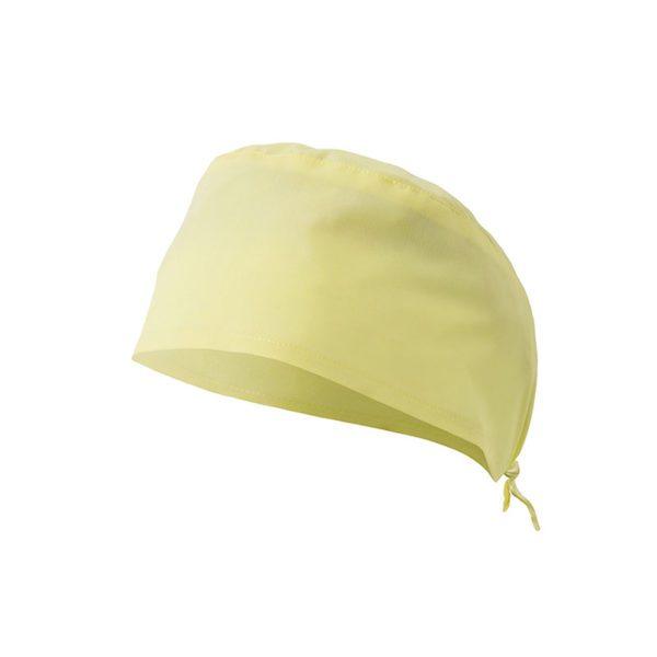 gorro-velilla-534001-amarillo