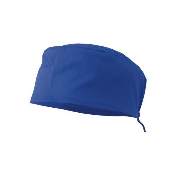 gorro-velilla-534001-azul-royal