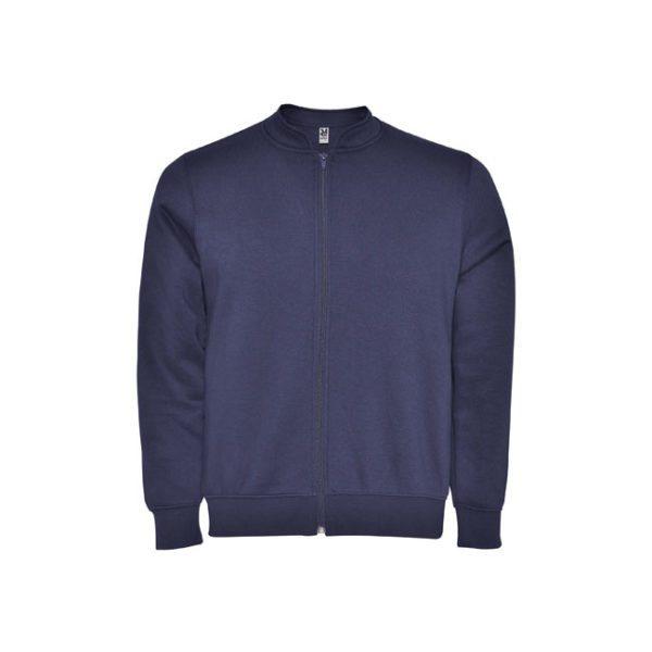 jersey-roly-elbrus-1103-azul-denim