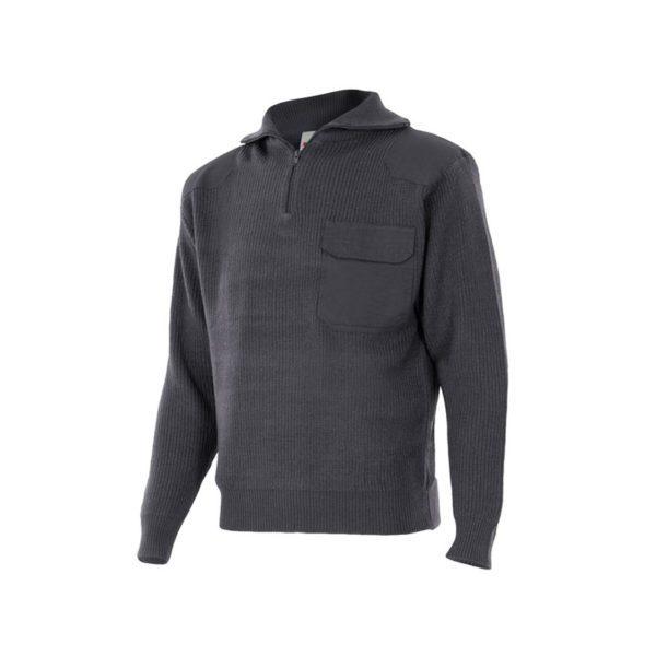 jersey-velilla-punto-101-gris