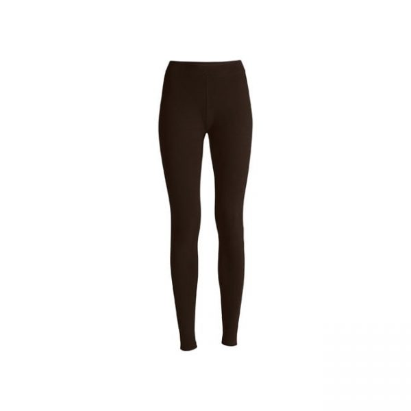 leggins-roly-leire-0405-chocolate
