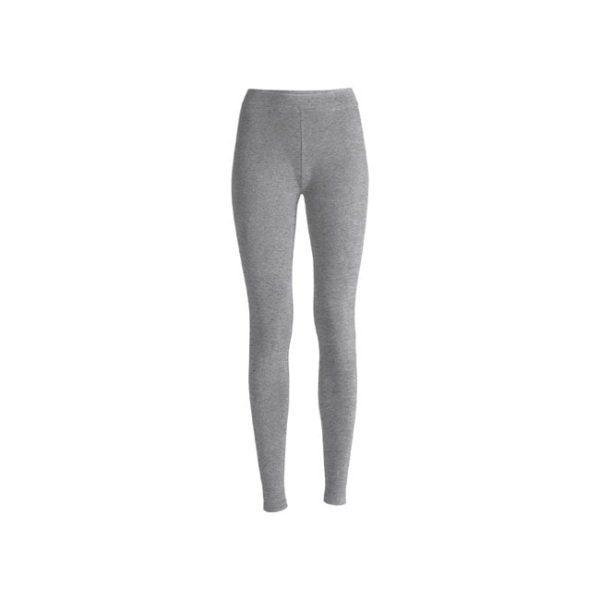 leggins-roly-leire-0405-gris-vigore